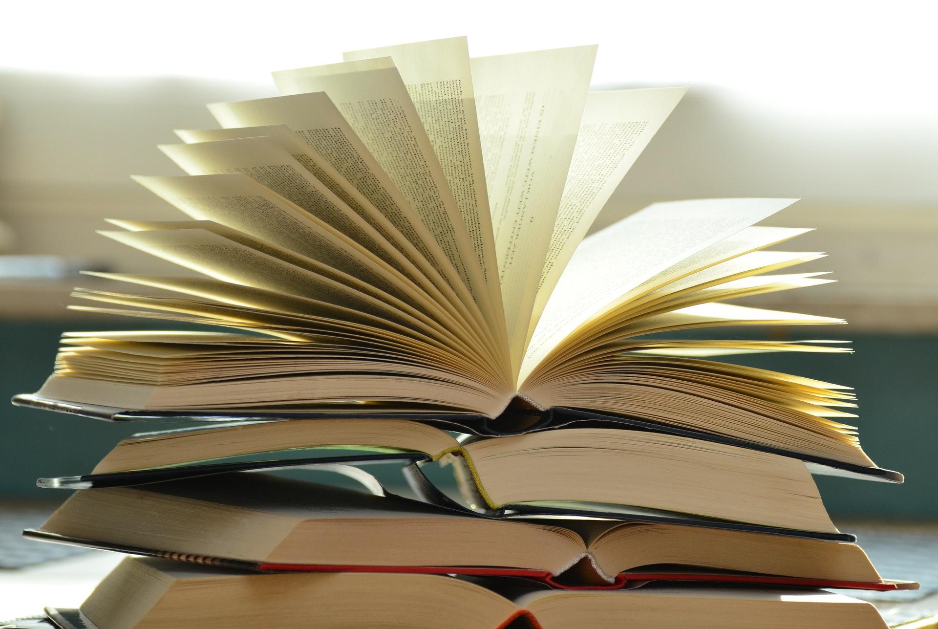 Click & Meet – Endlich wieder in die Bücherei !